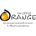 Logo Little Orange125x125